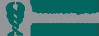 2018年第3回 9 月 6 日(木) ママ&ベビーの会 主催 :バムルンラードインターナショナル 日系市場セグメント
