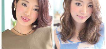 【CHELI HAIR 49】縮毛矯正のバリエーションとデジパの技術はバンコク NO.1!