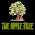 【スクールガイド】アップルツリー インターナショナル幼稚園 〜 The Apple Tree International Kindergarten