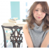 【CHELI HAIR 49】縮毛矯正のバリエーションとデジパの技術はバンコク NO.1‼