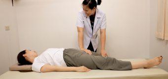 【 あおいニュートンクリニック】信頼できる先生にお任せ、骨盤を正しい位置に戻す整体!