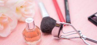 KANA先生から忙しい女性のために贈る♪『簡単』時短・美容塾