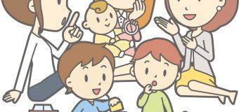 バンコクへようこそ!! バンコク生活の新人ママたち歓迎会♪ by nico labo space ※追加日開催決定!