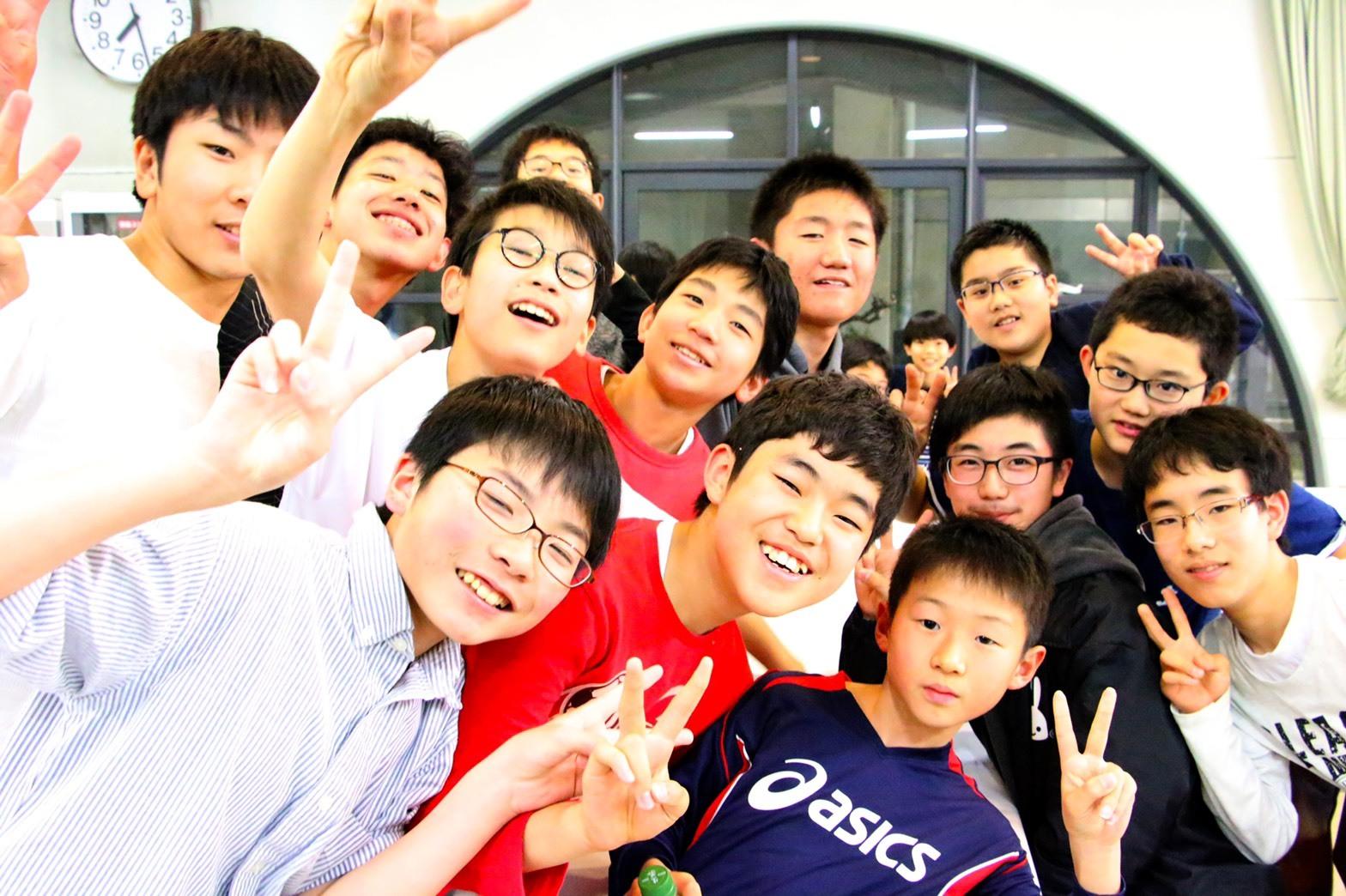 『世界を舞台に活躍できるリーダー』の育成を目指す【西大和学園中学校・高等学校】