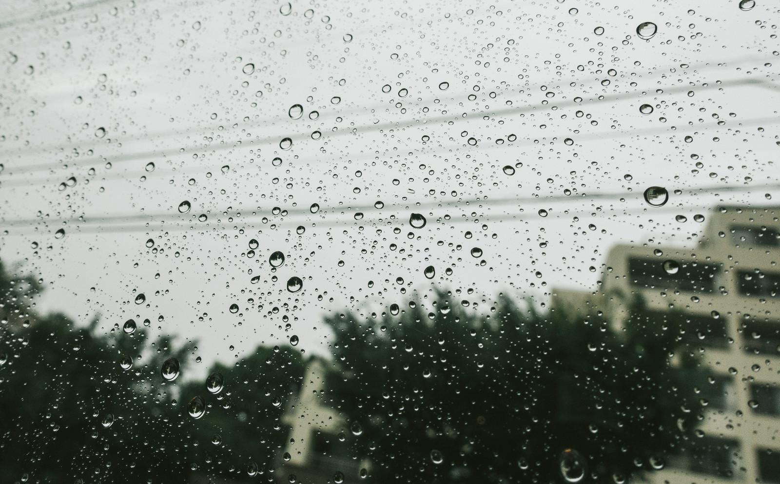 【KANAの『簡単』時短・美容塾♪】第3回 「雨季突入!湿気対策美容Vol.1まつげ対策について」