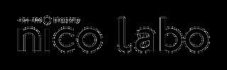 nico labo magazine