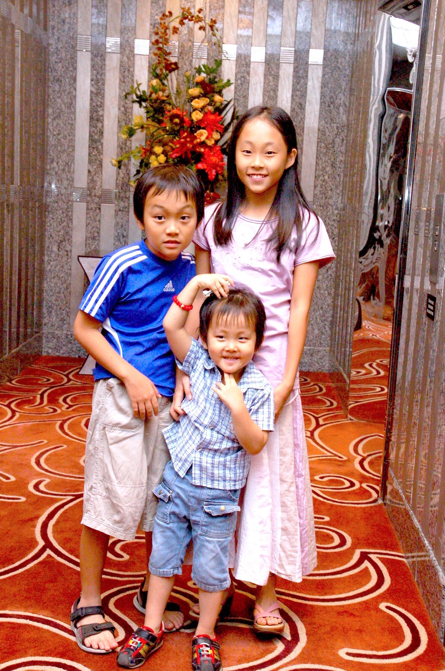 【月刊 SAWAN】「核家族での 海外での子育て。そこにSAWANがあって良かった。」