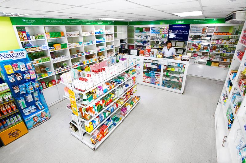 【薬】日本人薬剤師が在籍!!他薬局よりお求めやすい価格で提供!『MEDs21』今月のおすすめ情報♪