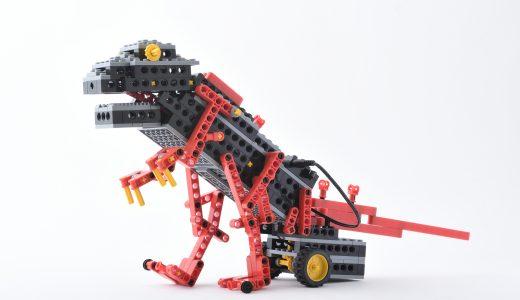 世界に名だたるロボットクリエイターが教材を含むすべてのカリキュラムを監修『ヒューマンアカデミーのロボット教室の魅力に迫る!②』