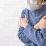 【タイの薬 vol.2】 『風邪の諸症状』に効く薬