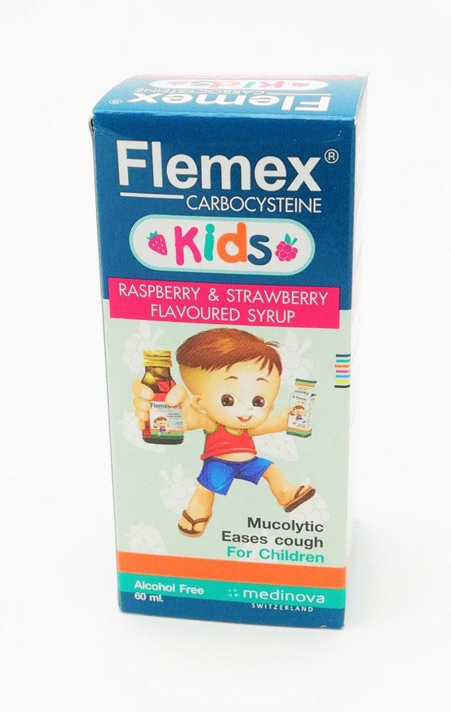 FlemexKids.jpg