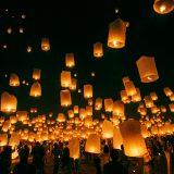 今ならまだ間に合う!毎年大人気のイベント『ドイサケット温泉村のイーペン祭り』10月31日(土)